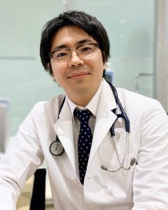 img-doctor1