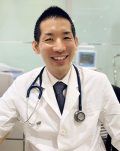 img-doctor2