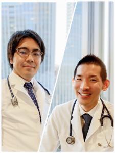 img-doctors
